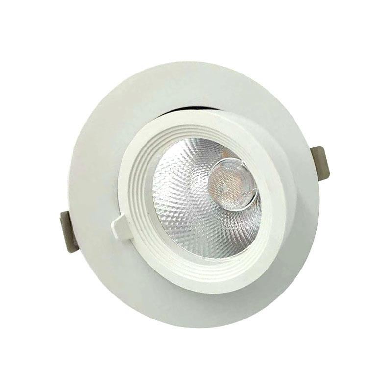 Bulk Led Ceiling Light Fixtures Manufacturer Led Inset Ceiling Lights